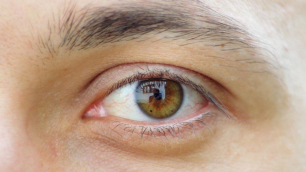 صورة احلى عيون , صور لاجمل عيون 4360 8
