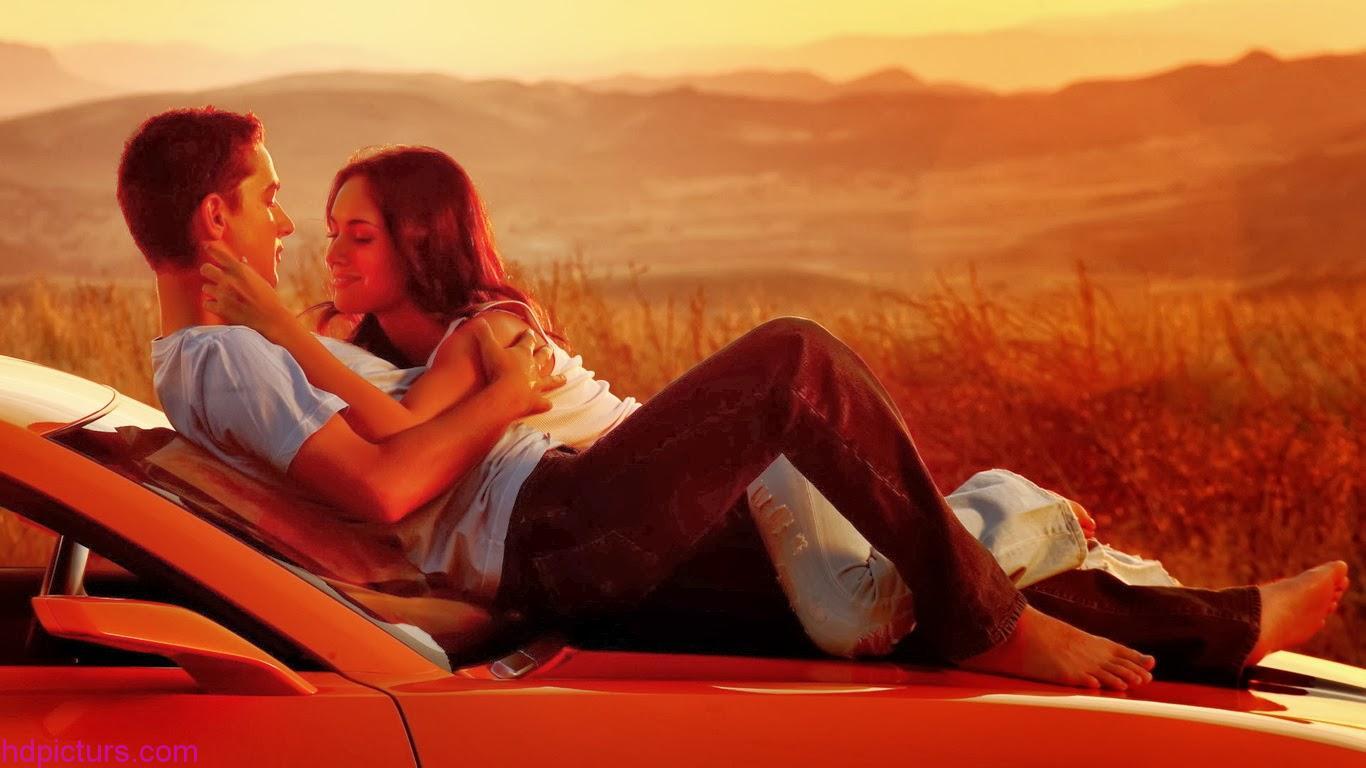 صورة صور حب ساخنة , اجمل و احلى صور الحب الساخنه