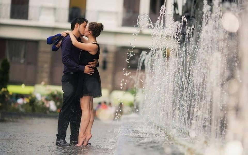 صورة صور حب ساخنة , اجمل و احلى صور الحب الساخنه 4364 3