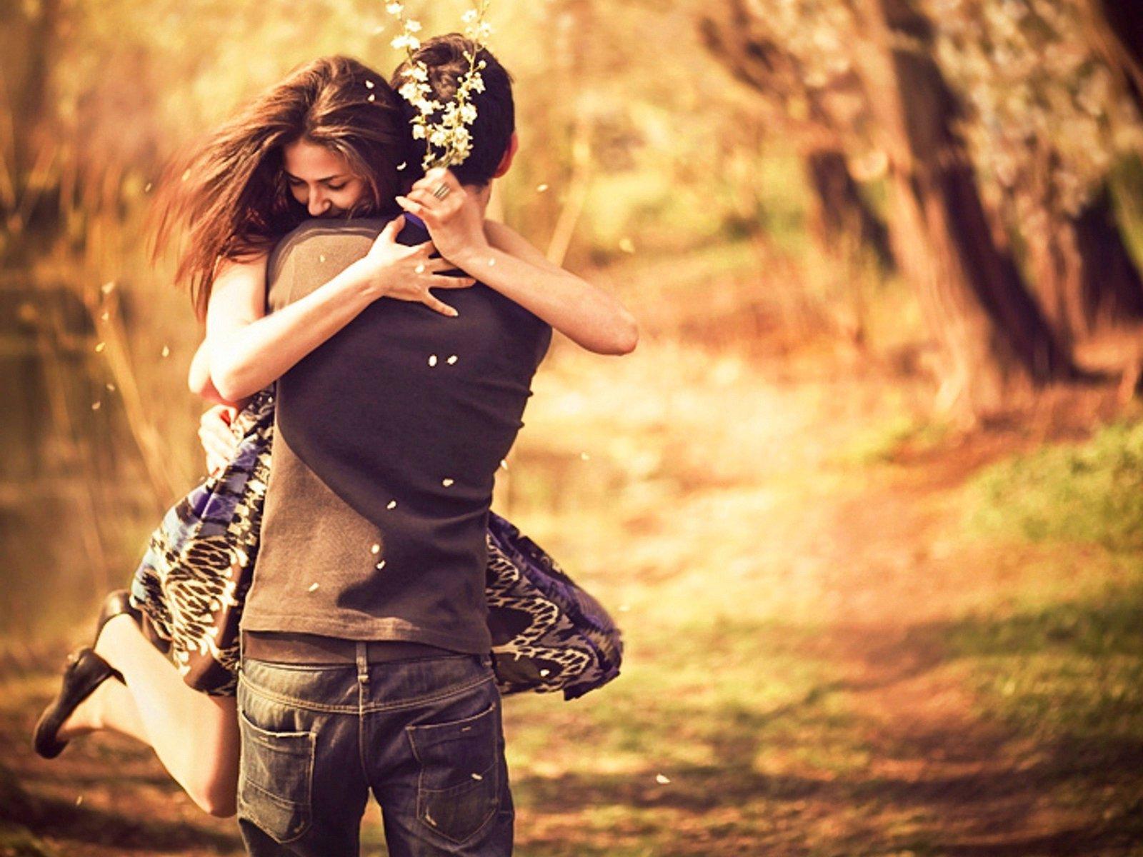 صورة صور حب ساخنة , اجمل و احلى صور الحب الساخنه 4364 8