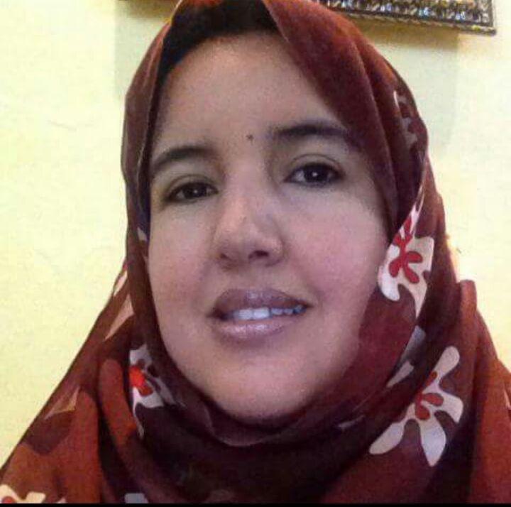 صورة بنات موريتانيا , جمال وصفات بنات موريتانيا