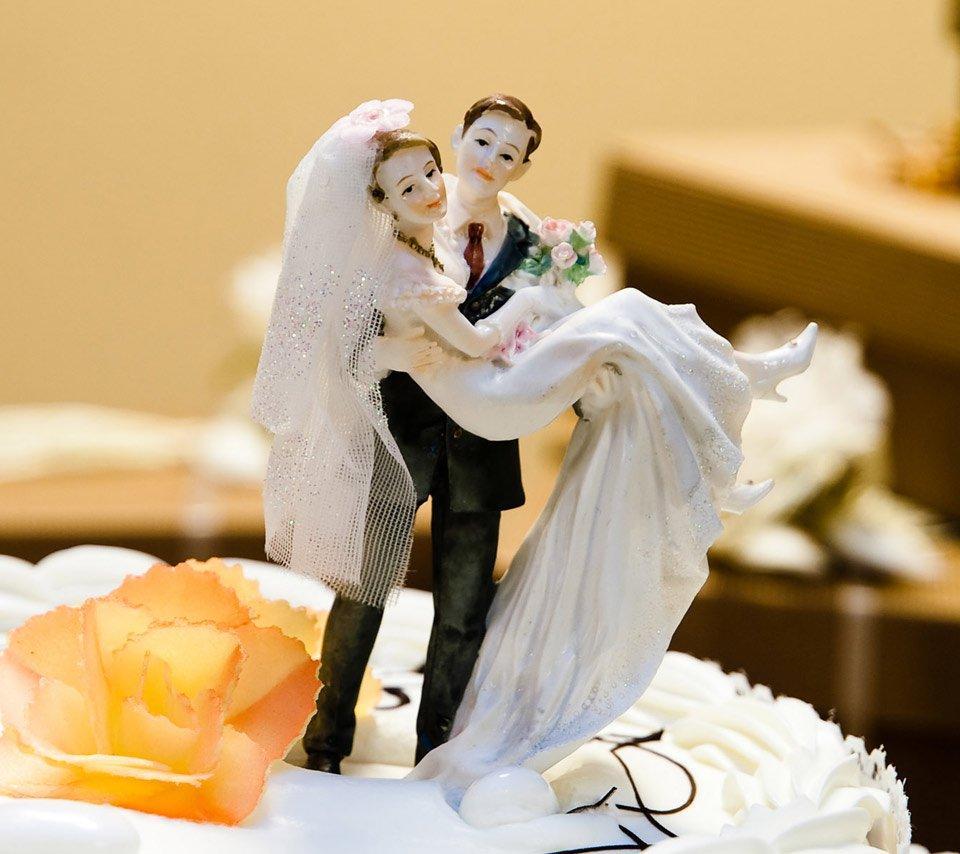 صورة صور عيد زواج , احدث الصور لعيد الزواج