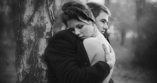 صورة احضان رومانسية , اجمل صور للاحضان الرومانسيه