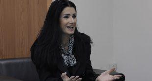 صور لينا زهر الدين , قصه حياه لينا زهر الدين ومن هى