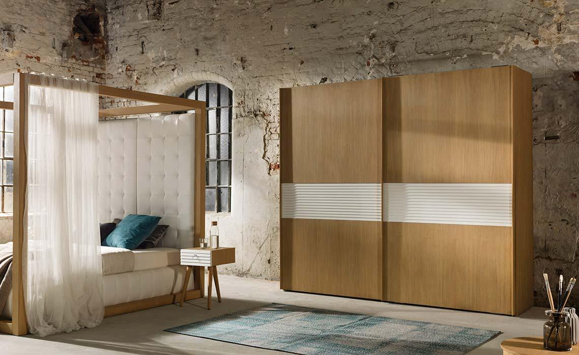 صورة غرف نوم مودرن ايطالى , اشيك غرفة نوم ايطالي