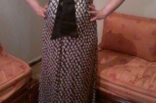 صورة قنادر فيس بوك , اجمل الفساتين المغربيه للعرايس و البنات