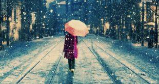 خلفيات مطر , صور تحفه عن المطر فى الشتاء