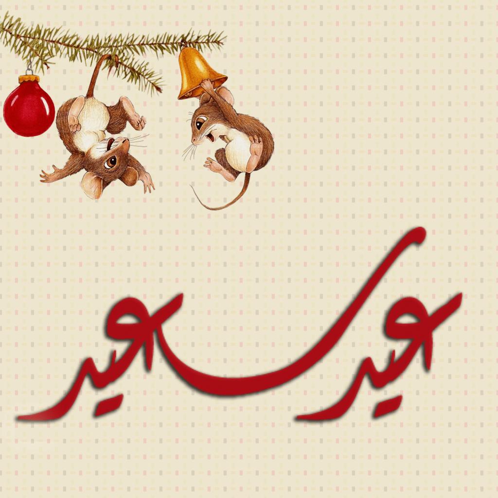 صورة اجمل صور للعيد , اجمل فرحه لايام العيد