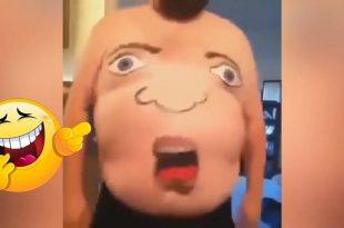 صورة فيديو مضحك جدا , اجمل الضحكات مع فيديو مضحك