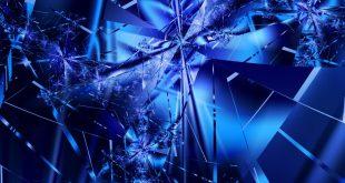 صورة خلفية زرقاء , احدث و اجمل الخلفيات الكروما الزرقاء