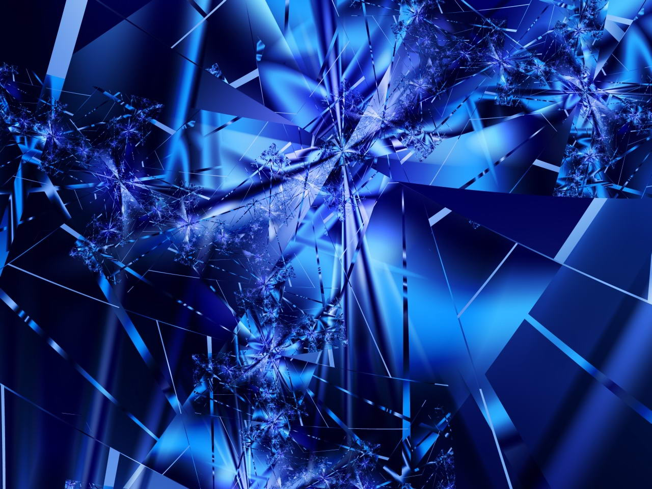 صور خلفية زرقاء , احدث و اجمل الخلفيات الكروما الزرقاء