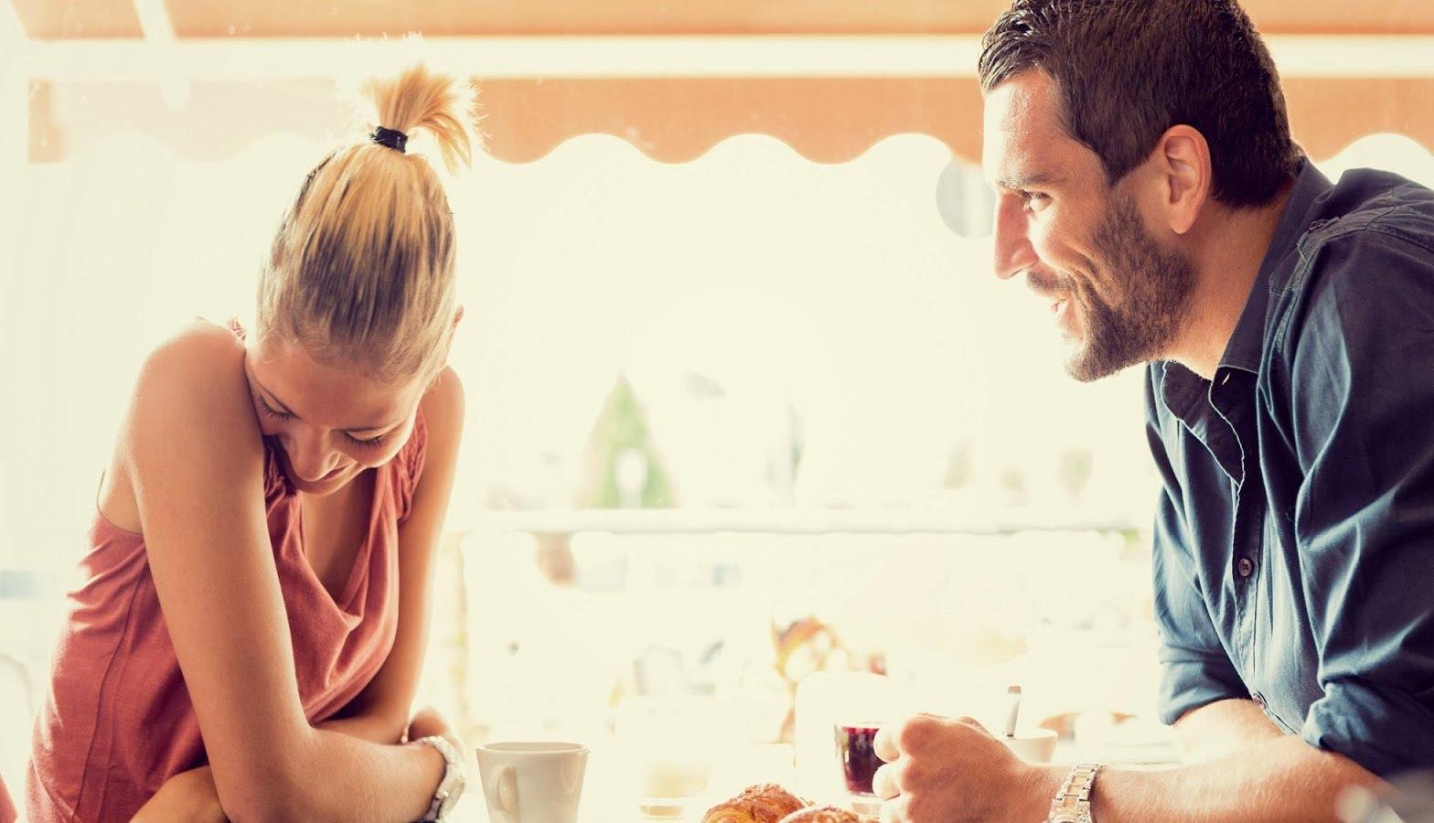 صورة كيف اجعلها تحبني من جديد , الطريقه السحريه لرجوع الحب بينكما من جديد 4493 2