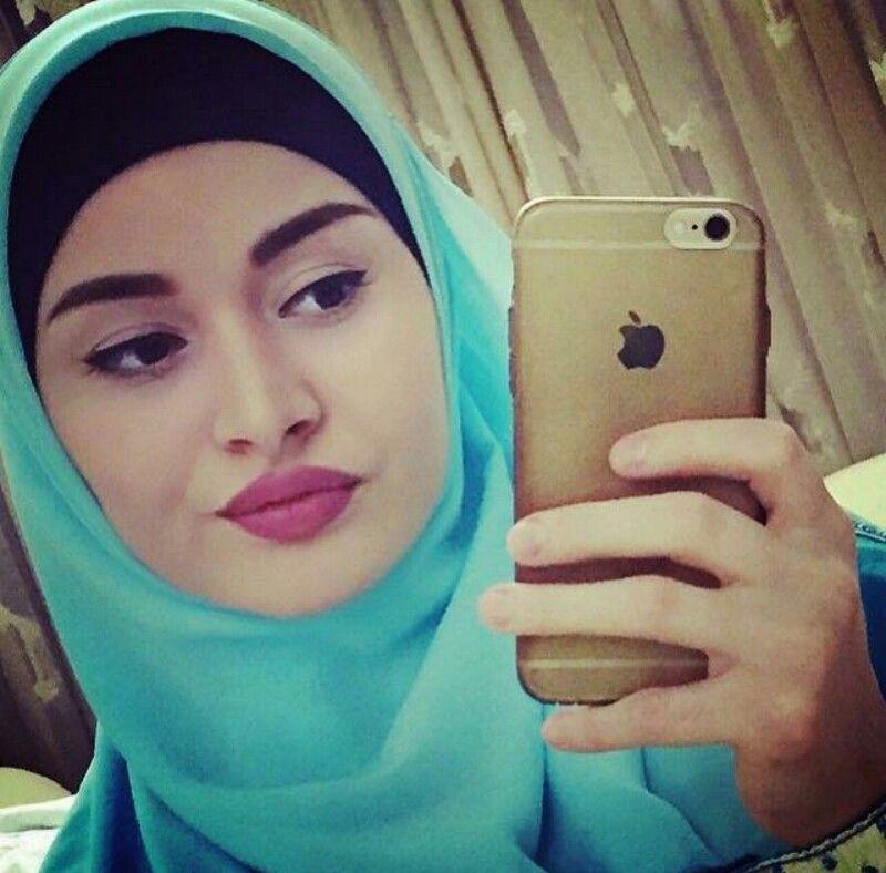 صورة صور بنات محجبات حلوات , اجمل الصور و الاختلافات للبنات المحجبات