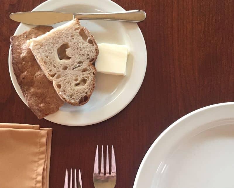 صورة اتيكيت الطعام , فنون و قواعد اتكيت الطعام