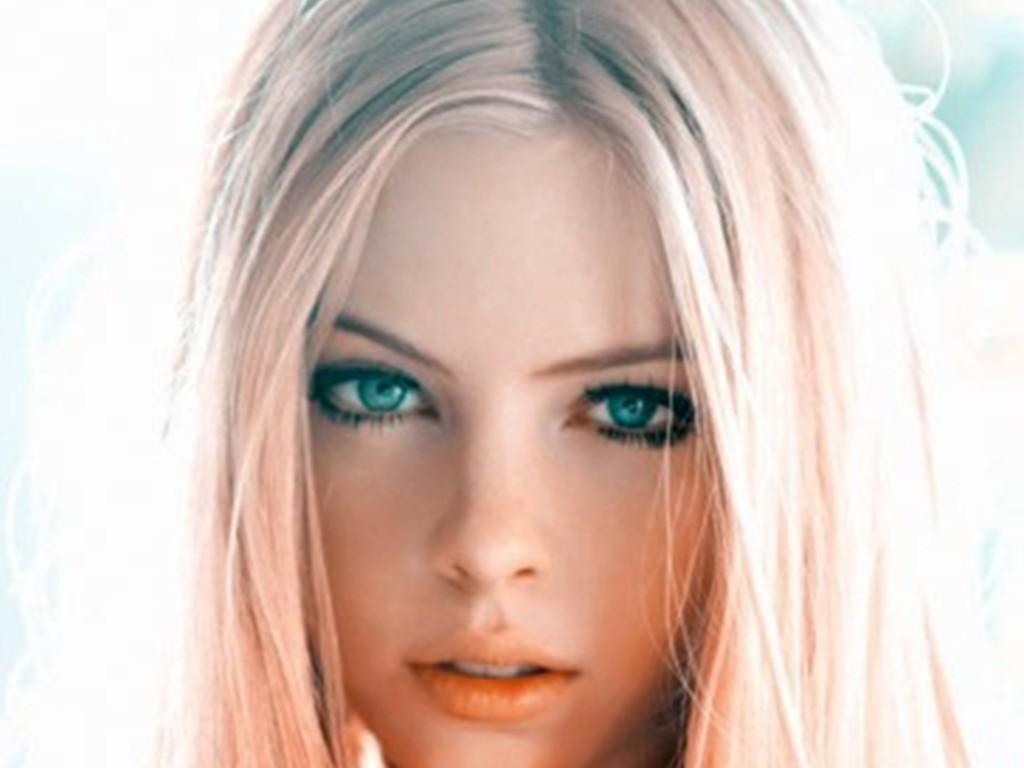صورة صوربنات جميله , اجمل جميلات البنات و صورهم