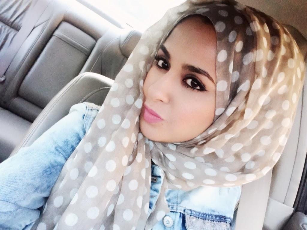 صورة صور بنات محجبات 2020 , اجمل صور ملابس بنات محجبات