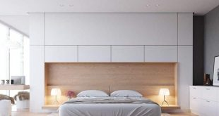 صور صور غرف نوم مودرن , احدث غرف النوم مودرن