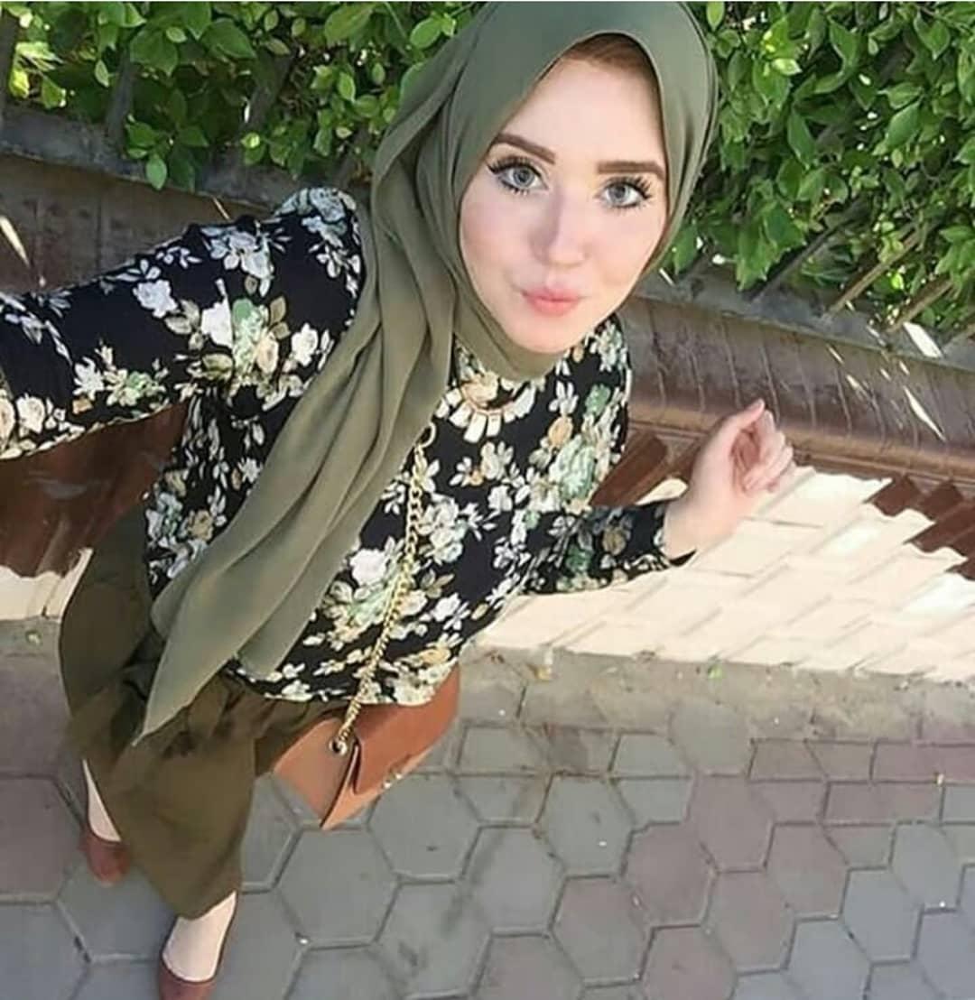 صورة بنات مصر , من هم بنات مصر و اجمل صور لهم
