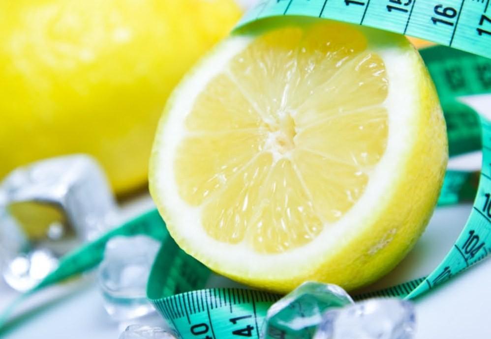 صورة رجيم الليمون , معرفة طريقة رجيم الليمون وفائدة