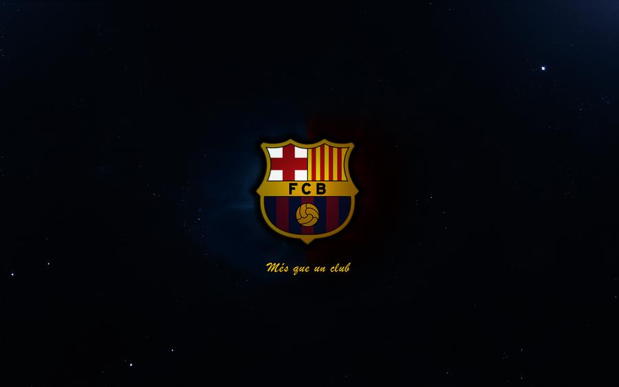 صورة صور شعار برشلونة , تعرف معنا على شعار برشلونة