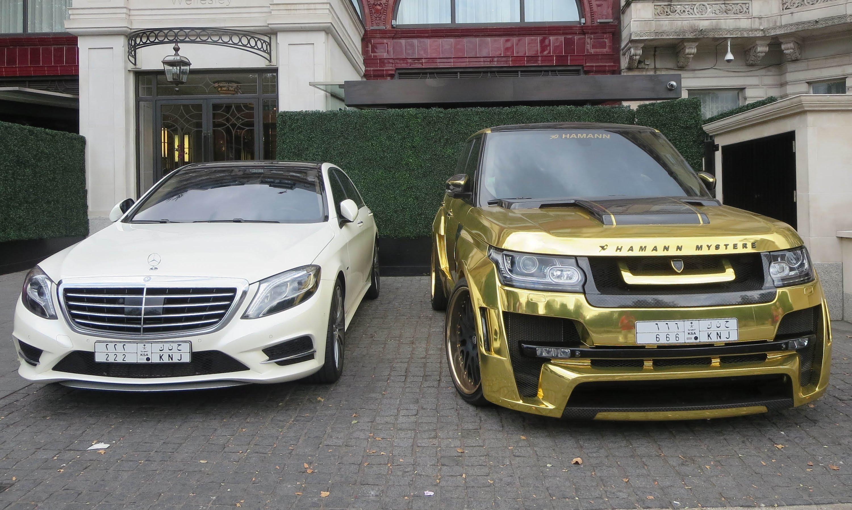 صورة سيارات فخمه , احدث انواع السيارات