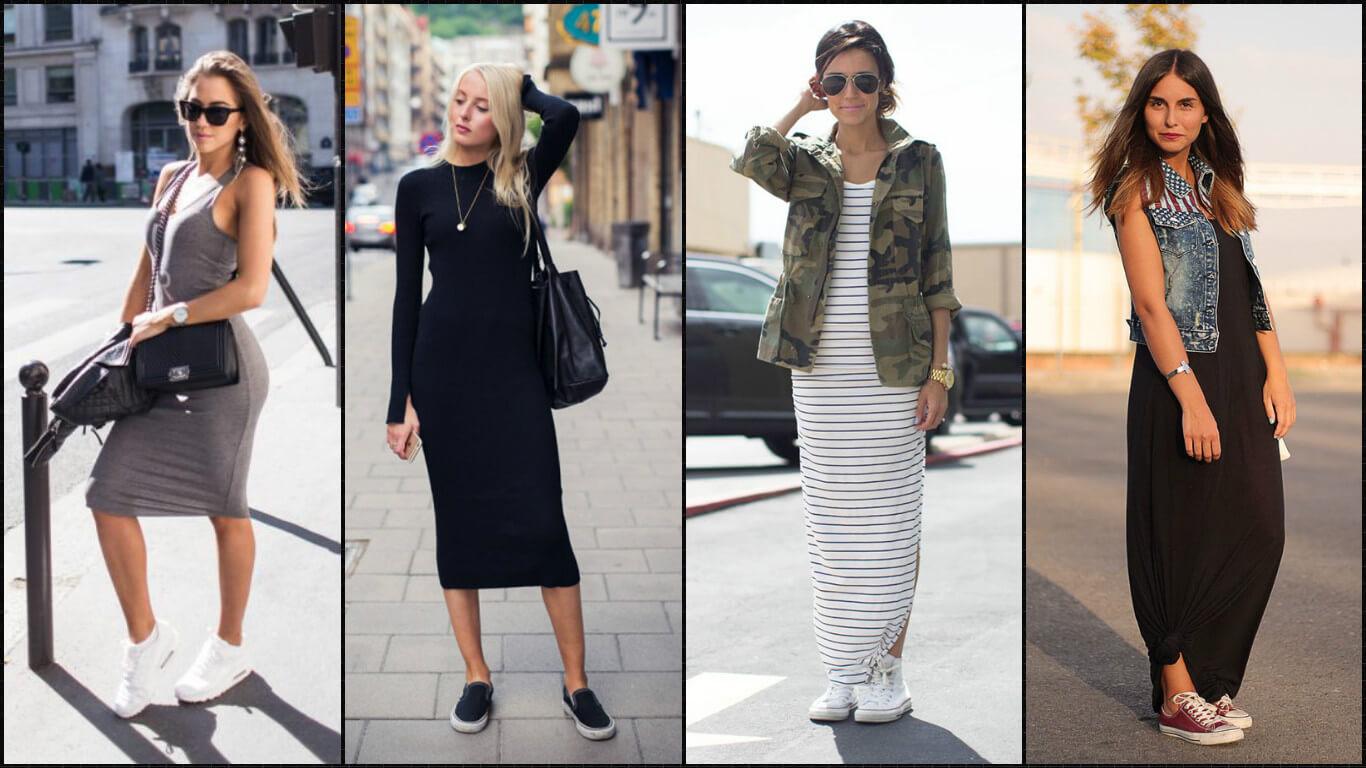 صورة صور ملابس بنات , صيحات جديده لملابس البنات