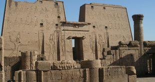 صورة حضارة مصر القديمة , تعرف على اهم اثار مصر والحضارة القديمة