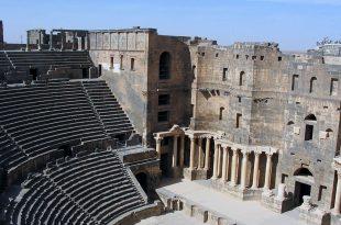 صورة صور عن سوريا , اجمل الصور لدمشق