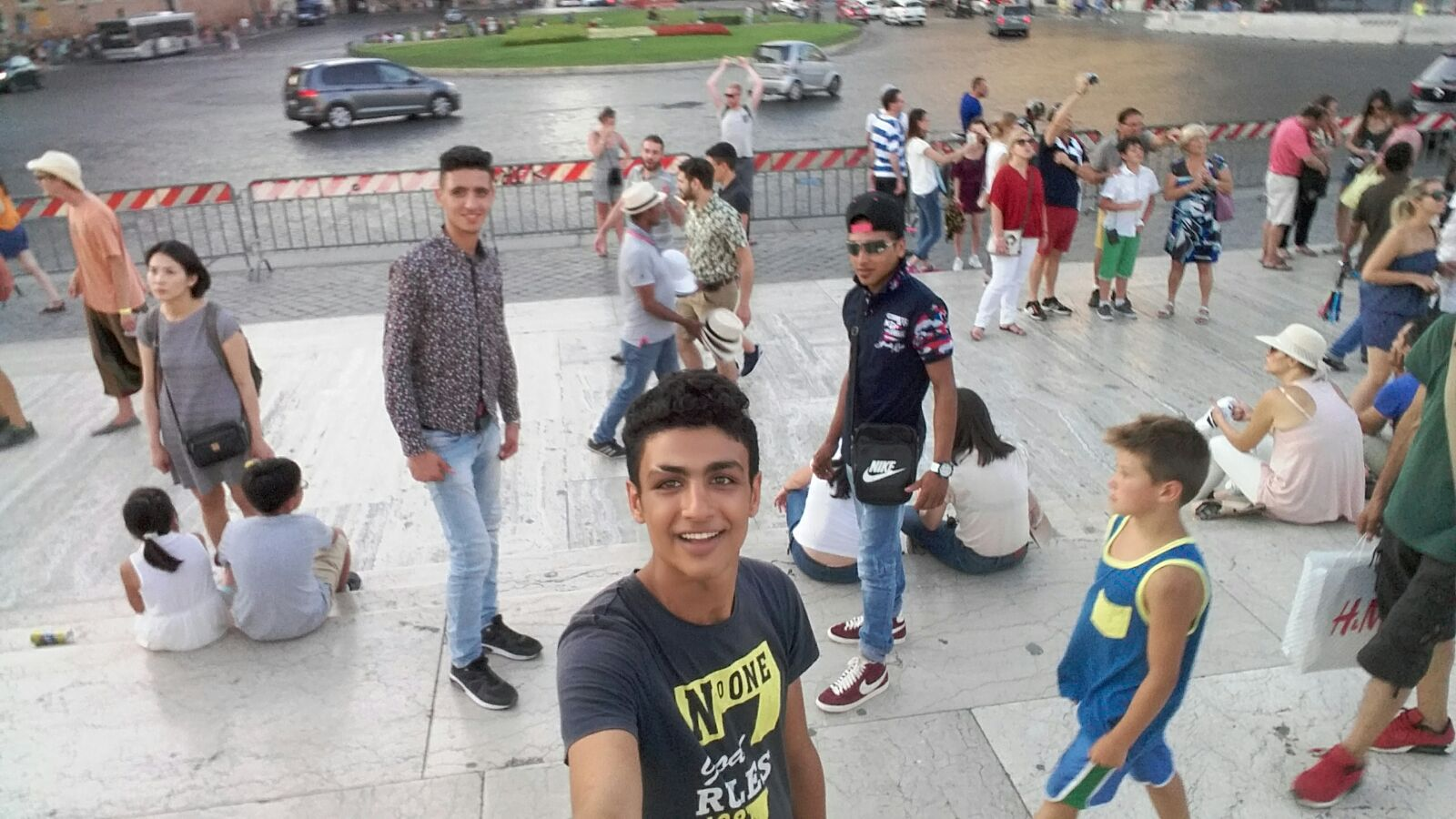 صورة صور شباب مصر , اجدع وارقى شباب مصر 4685 5