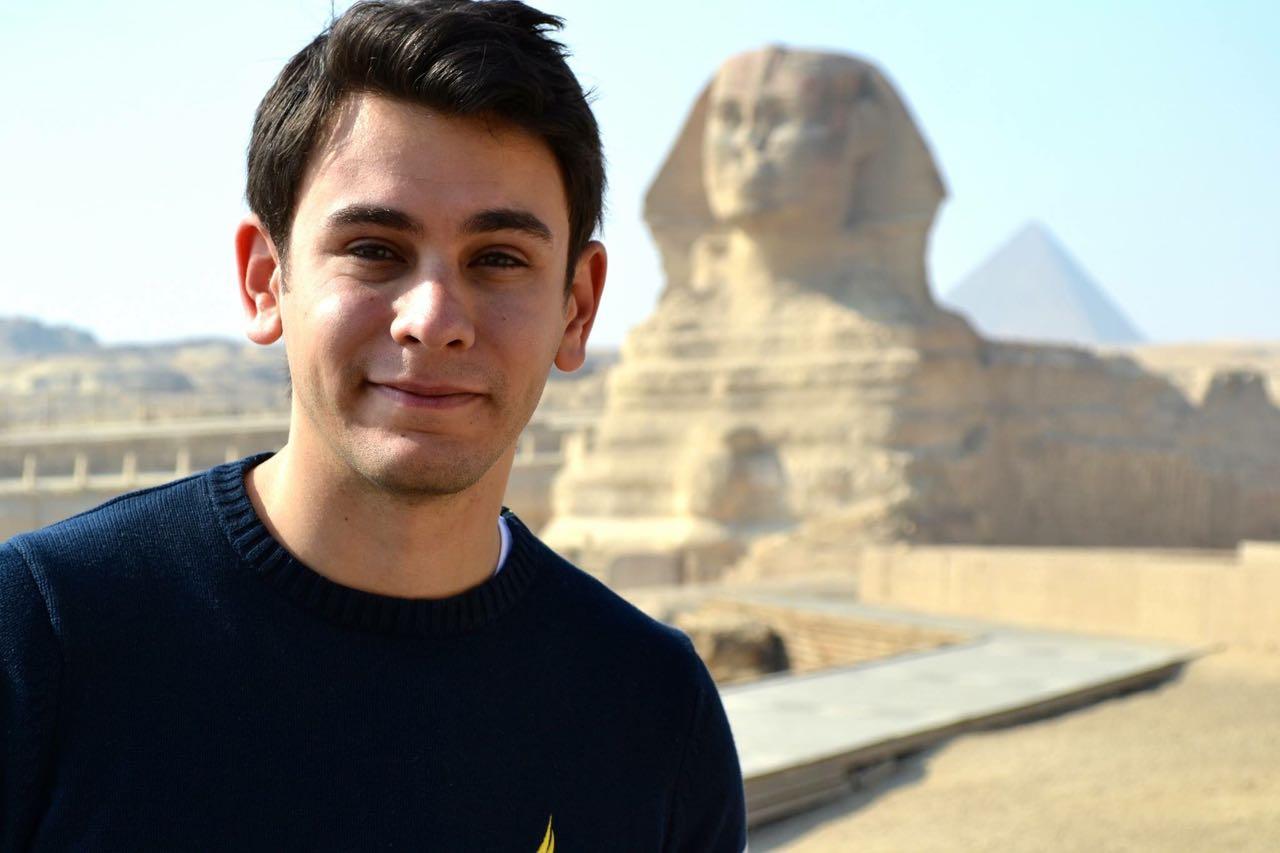 صورة صور شباب مصر , اجدع وارقى شباب مصر 4685 7