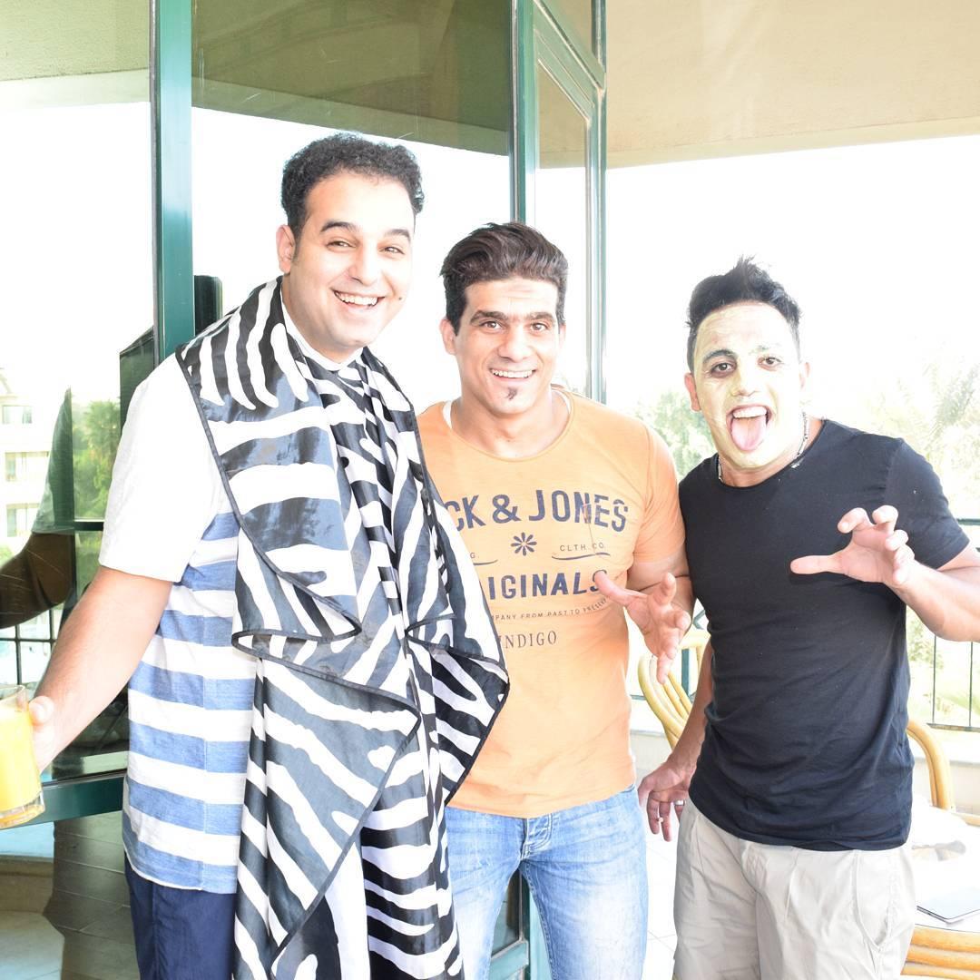 صورة صور شباب مصر , اجدع وارقى شباب مصر 4685 8