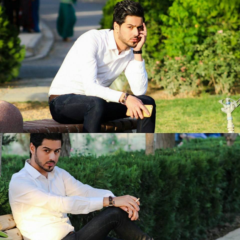 صورة صور شباب مصر , اجدع وارقى شباب مصر