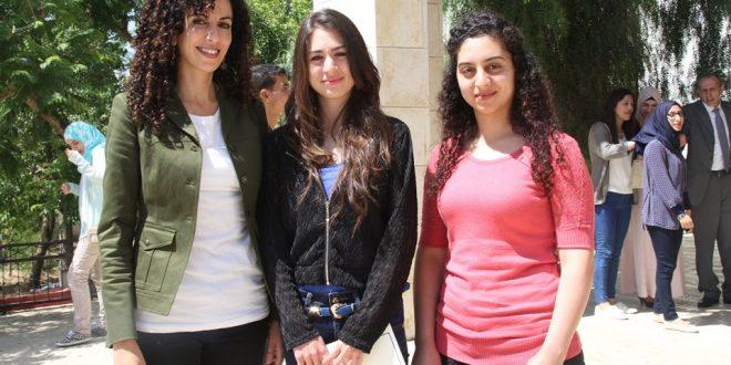 صورة بنات الجامعة , اناقة وشياكة بنات الجامعة