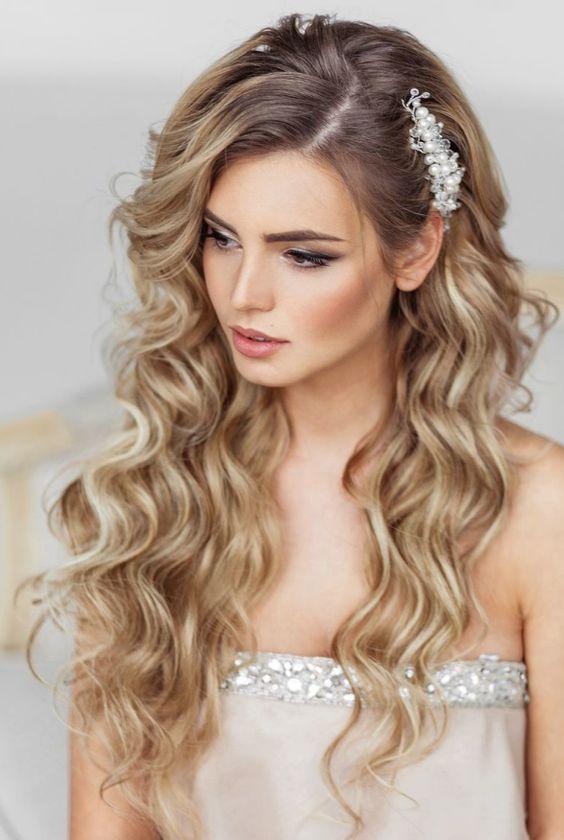 صورة اجمل تسريحات الشعر , تسريحات شعر 2020