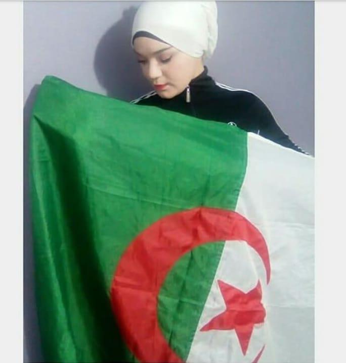 صورة بنات الجزائر , صور بنات جزائرية