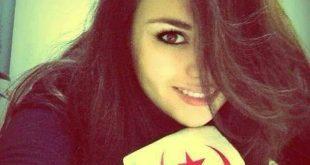 صور بنات الجزائر , صور بنات جزائرية
