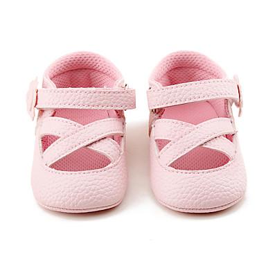 صورة جزم اطفال , احذية اطفال كيوت روعة