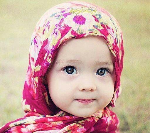 صورة اجمل الصور اطفال فى العالم فيس بوك , صور اطفال جمال وكيوت