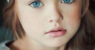 اجمل الصور اطفال فى العالم فيس بوك , صور اطفال جمال وكيوت
