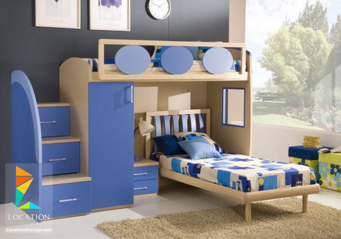 صورة صور غرف نوم اطفال , العديد من الصور الرائعة والمميزة لغرف الاطفال