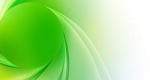 صورة خلفية خضراء , احدث واجمل الخلفيات الخضراء