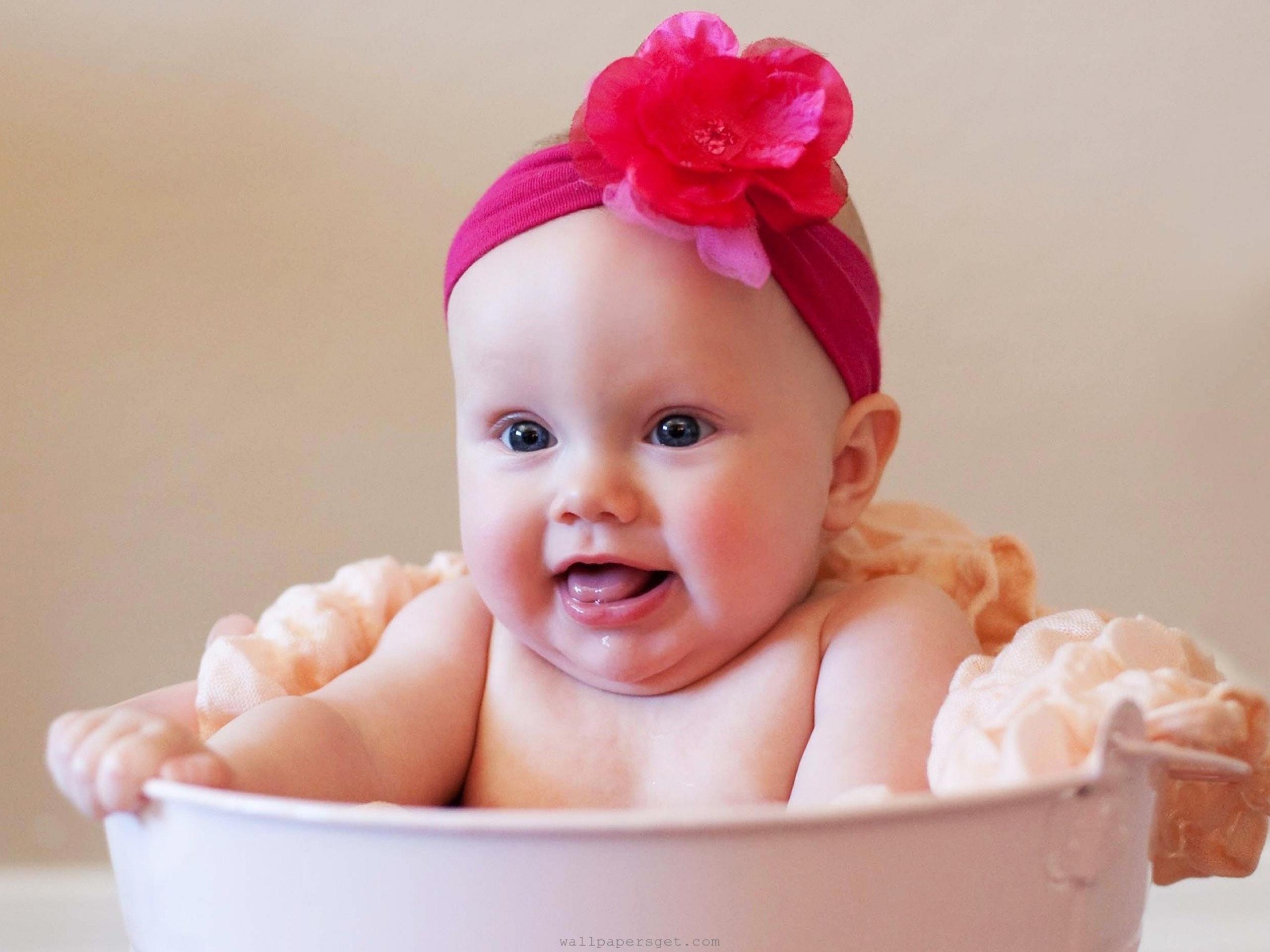 صورة صور مضحكة للاطفال , افضل صور في العالم للاطفال مضحكة