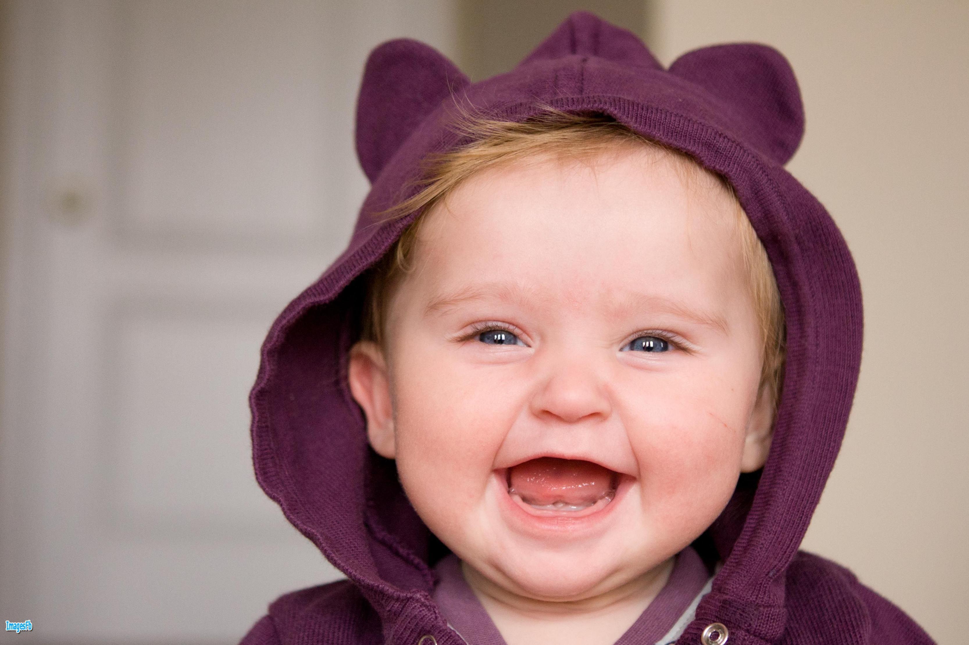 صورة خلفيات اطفال متحركة , اجمل واحدث صور الاطفال المضحكة