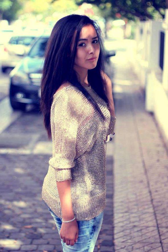 صورة بنات تونس , اجمل النساء بنات تونس