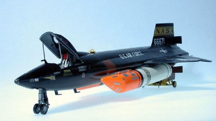 صورة اسرع طائرة في العالم , طائرات سريعة جدا في العالم