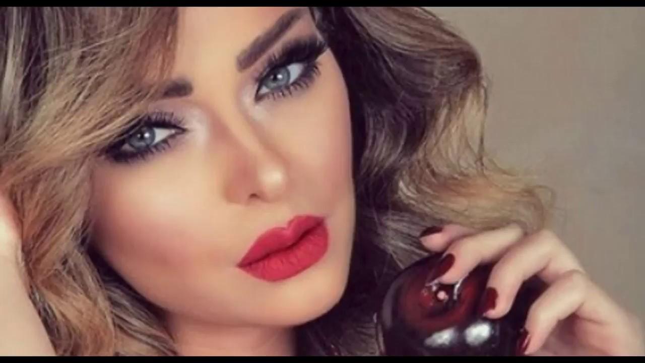 صورة اجمل بنات لبنانيات , اجمل النساء في العالم هم البنات لبنان
