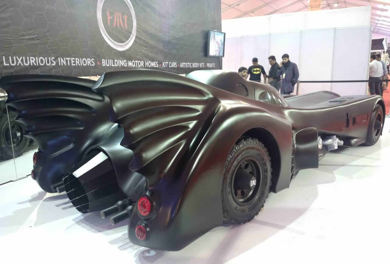 صورة سيارات باتمان , احدث وافضل الصور لسيارات باتمان