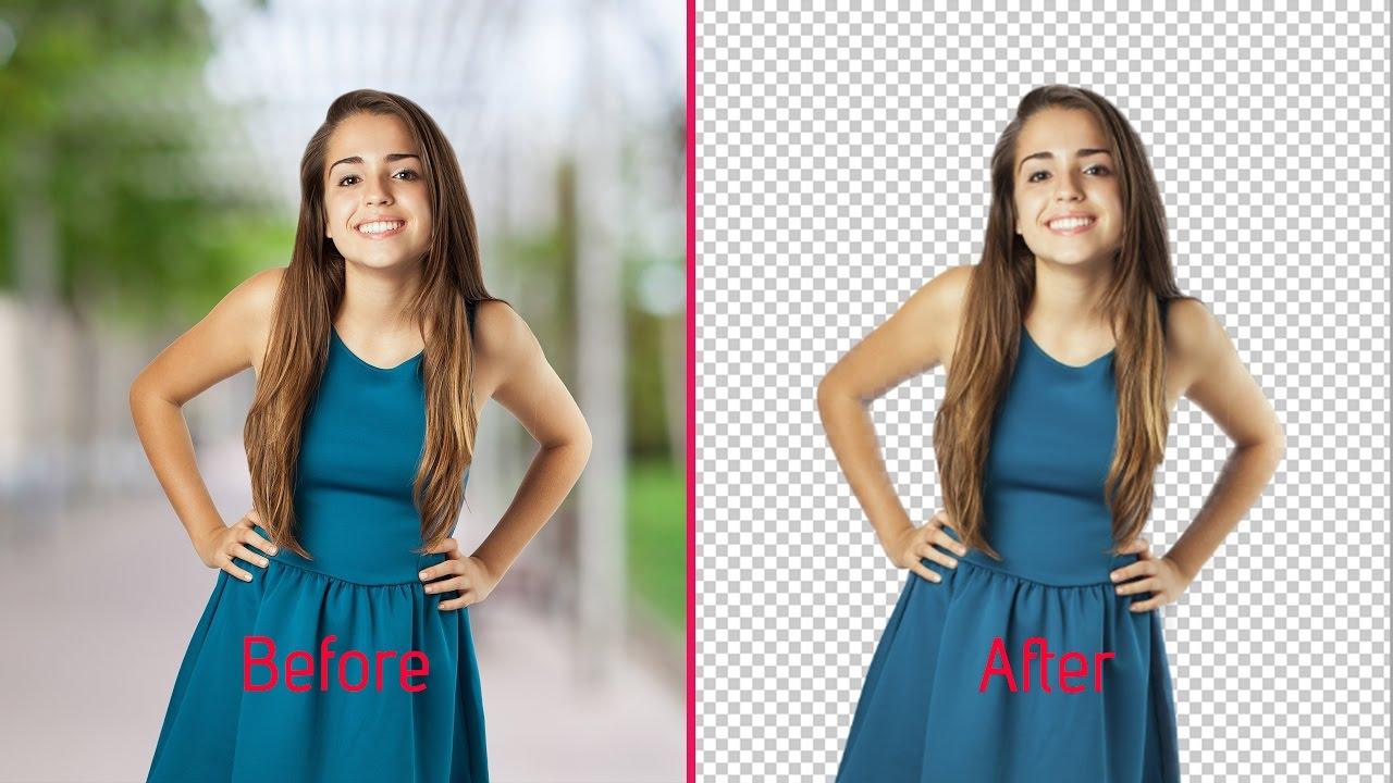 تغير خلفيه الصوره تغير خلفيات الصور بالعديد من الطرق والبرامج