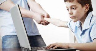 صورة اضرار الانترنت , سلبيات واضرار الانترنت المختلفة