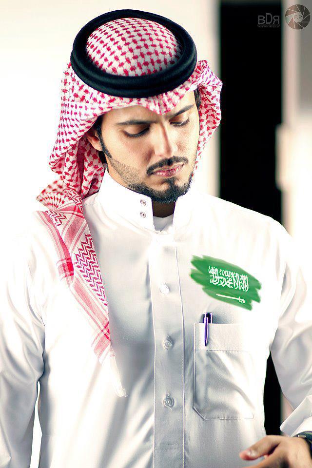 صورة صور شباب سعوديين , في قمة الاناقة والشياكة